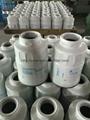 DONALDSON fuel oil filter P550390 3