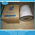 DONALDSON fuel oil filter P502458 3