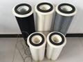 AMANO air dust filter cartridge element