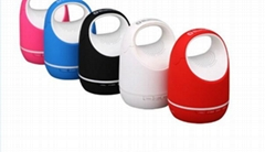 Wireless Bluetooth Speaker mini speaker