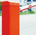automatic traffic barrier gate 1
