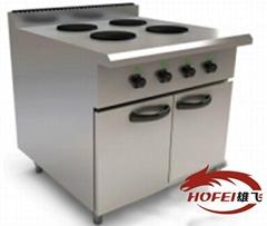 雄飞XF-电热煲仔炉煮饭煲仔炉