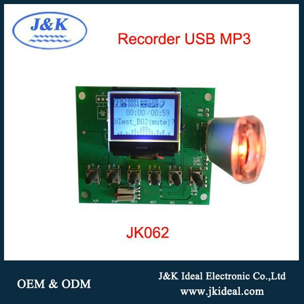 for audio mixer lcd fm radio bluetooth mp3 recorder module jk002l j k china manufacturer. Black Bedroom Furniture Sets. Home Design Ideas