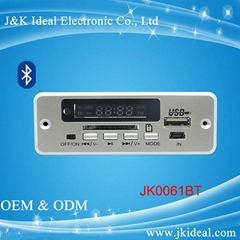 usb sd fm bluetooth mp3