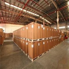 Collect Cargo