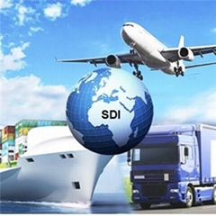 Export Customs