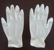 disposable vinyl gloves manufacturer