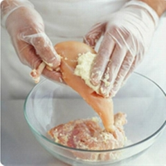 high quality disposable gloves wholesale