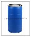 YH101 水性树脂