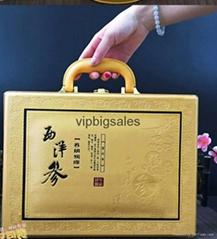 big tablets wholesale Ch