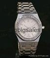 High-grade men, ladies, watches, famous quartz watches.