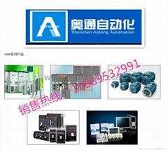 ABB DCS Compact800  全系列產品