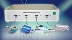 德国原装进口BURSTER压力变送器