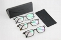2016 hot selling Ti-tan optical spectacle frame 1