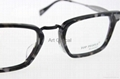 2016 hot selling Ti-tan optical spectacle frame 2
