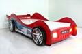 GTO Racing car bed
