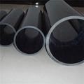 Conveyor Roller Pipe