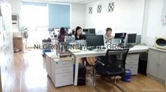 Chengdu Keyi Import And Export Trade Co., Ltd.
