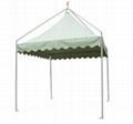 吊顶帐篷 1