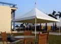 吊顶帐篷 3