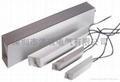 厂家直销铝壳电阻器 1