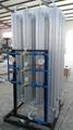 撬裝式液氧汽化減壓裝置 1