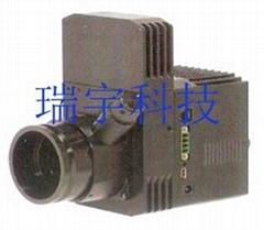 熒光顯微鏡LED冷光源