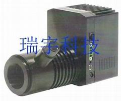 明場顯微鏡LED冷光源