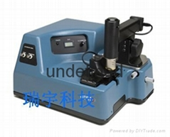 多功能原子力顯微鏡