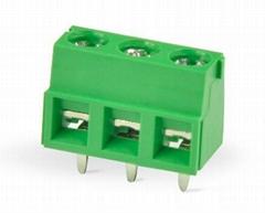 现货供应升降式端子变频器连接器FS127-5.0