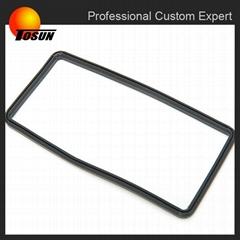 industrial grade aging resistant rubber seal gasket