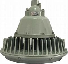 BAX1410D固态免维护防爆防腐灯