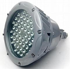BAX1211D固态免维护防爆防腐灯 LED防爆灯