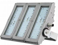 BAX1208D固态免维护防爆防腐灯
