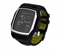 smart watch Heart Rate Monitor Calorie