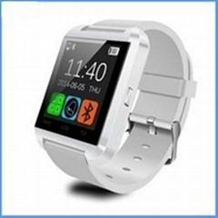 Sleep Monitor Mobile Controller Smart Watch