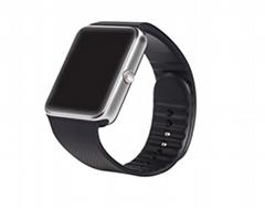 2015 hot sales Dual sim 3G Smart Watch