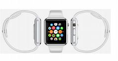smart bluetooth watch digital watch