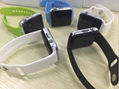 smart bluetooth watch digital watch 3