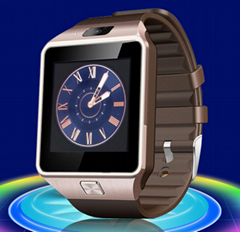 Smart Watch for iPhone Samsung Android Phone