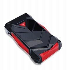 12v Mini Jump Starter Battery Booster T11