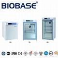 Single door Medical Refrigerator/ Freeze Dryer
