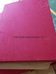 Dongguan anti-static EVA factory direct sale