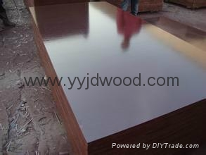 film faced shuttering formwork plywood specifications for building construction 2