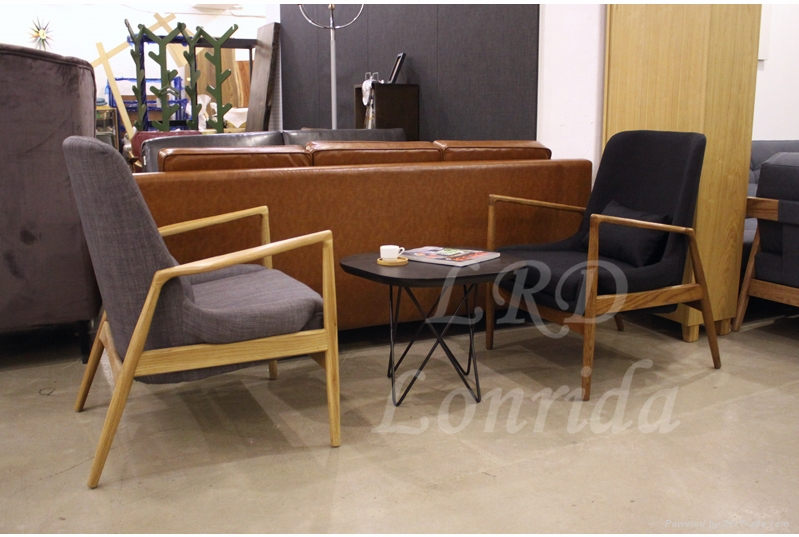 Dining chair lrd 004 lonrida china trading company for Dining room furniture manufacturers