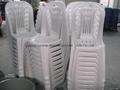 塑料椅  2