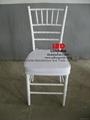 竹節椅 1