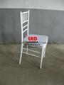 竹節椅 3