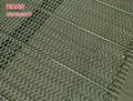 网带炉热处理加工输送带