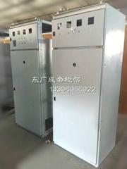 GGD型交流低壓配電櫃